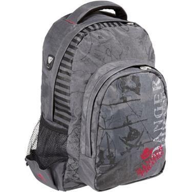 Σχολική τσάντα «Sharky»