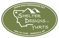 Yurt Manufacturer | Yurts for Sale | Custom Yurts | Shelter Designs, LLC