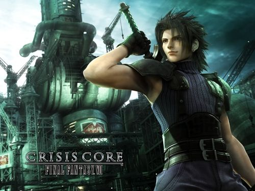 final fantasy 7 ps3 1080p