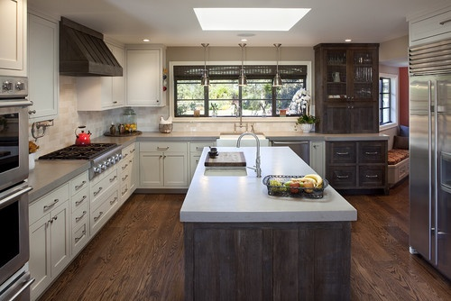 65 best kitchen skylights calgary skylights images on for Ak kitchen cabinets calgary