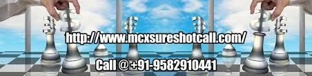 Commodity Online Free Silver HNI Trading Tips,Free Commodity Market Tips Of Silver HNI,Free Intraday Silver HNI Mcx Tips,Free Silver HNI Mcx Tips,Free Tips About Mcx In Silver HNI Market In India,Silver HNI Tips Sms Free,How To Make Money In Mcx Silver HNI In Intraday,Indian Silver HNI Mcx Tips Free Sms On Mobile,Intraday Calls In Silver HNI,Mcx Free Tips For Silver HNI,Mcx Silver HNI Tips Intraday Today,Mcx Silver HNI Tips,Mcx Silver HNI Free Tips,