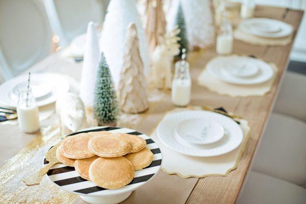 Christmas Morning Breakfast Ideas!