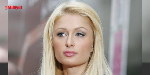 """Aptal bir sarışın değilim : Galore dergisi için renkli pozlar veren 35 yaşındaki Paris Hilton """"Bu imajın altında yatan akıllı işkadınını görebilenleri takdir ediyorum"""" şeklinde konuştu. (Sözcü)...  http://www.haberdex.com/magazin/-Aptal-bir-sarisin-degilim-/100850?kaynak=feed #Magazin   #bilenleri #işkadıı #akıllı #yatan #takdir"""