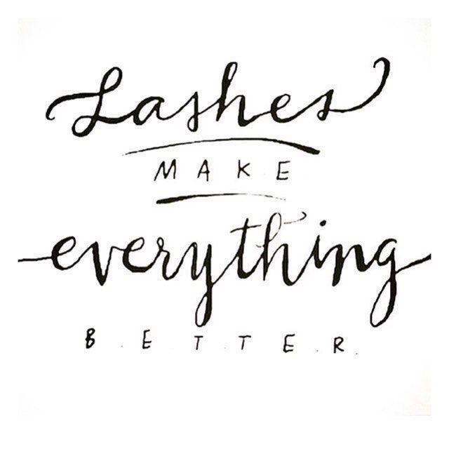 shop ••• www.JaMaalBuster.com ••• link in bio || ✨✨ for savings use code…