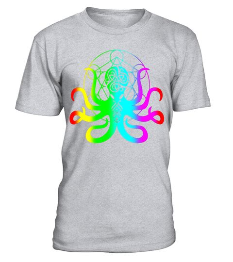 """# EDM Octopus Electronic Dance Music, Kraken Rave T-Shirt .  Special Offer, not available in shops      Comes in a variety of styles and colours      Buy yours now before it is too late!      Secured payment via Visa / Mastercard / Amex / PayPal      How to place an order            Choose the model from the drop-down menu      Click on """"Buy it now""""      Choose the size and the quantity      Add your delivery address and bank details      And that's it!      Tags: This EDM Octopus Rave Shirt…"""