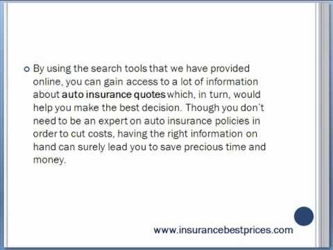 """Compare car insurance rates for Omaha Nebraska - WATCH VIDEO HERE -> http://bestcar.solutions/compare-car-insurance-rates-for-omaha-nebraska     """"Comparison of car insurance quotes in Omaha, Nebraska, by postal code""""   Video credits to 75Tomc YouTube channel"""