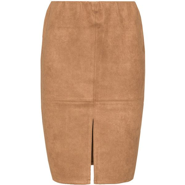 Best 25  Beige pencil skirt ideas on Pinterest | Skirts and tops ...
