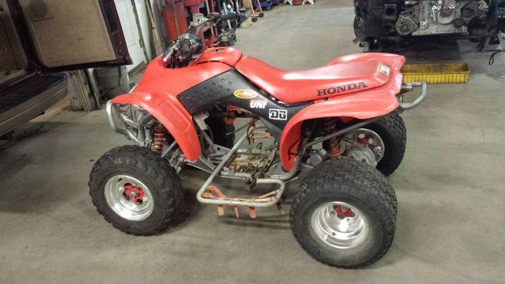 Honda ATV Attachments | honda 250 ex parts-20131022_230005.jpg