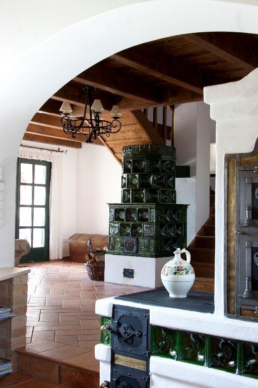 Sukoró - tervező: Mérmű Építész Stúdió