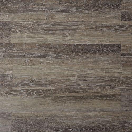 253 best leroy merlin images on pinterest. Black Bedroom Furniture Sets. Home Design Ideas