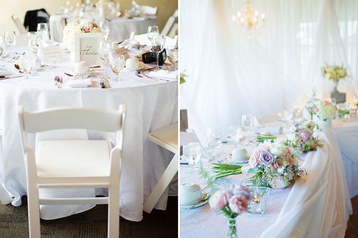 Caroline Ross Photography Details at a wedding reception #unforgettableweddings #weddingdecor #decor https://www.carolinephotography.ca/lavender-and-pastel-wedding/ http://nearnature.ca