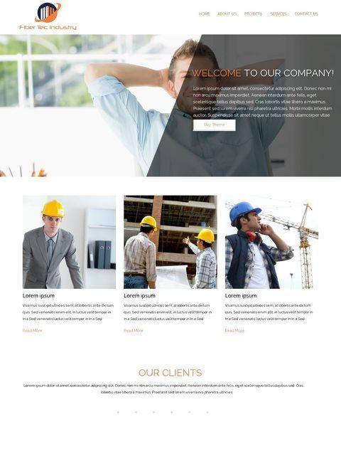 Create Your Website | Gallery