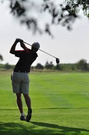 golf - Google 搜索