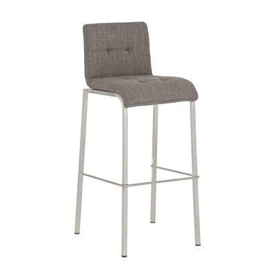 Barstool Avola of Caracalla | Wayfair.de