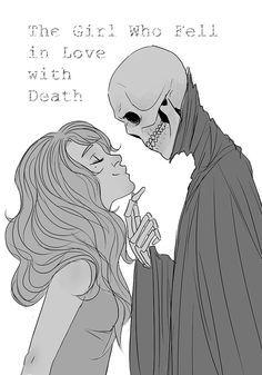 death and maiden otto - Google Search