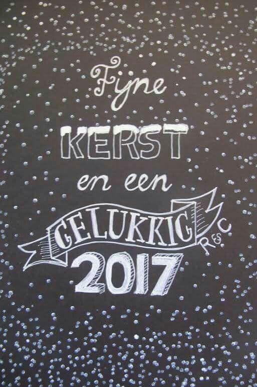 Citaten Voor Kerst En Nieuwjaar : Beste ideeën over kerst citaten op pinterest