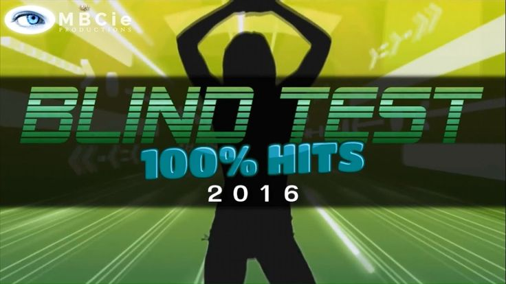 News Videos & more -  NRJ Music Hits 2017 : Blind test des tubes du moment 2016 (Quiz musical) - Hit Music Videos on youtube #Music #Videos #News Check more at https://rockstarseo.ca/nrj-music-hits-2017-blind-test-des-tubes-du-moment-2016-quiz-musical-hit-music-videos-on-youtube/