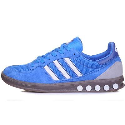 Adidas Handball 5 Plug sneakers