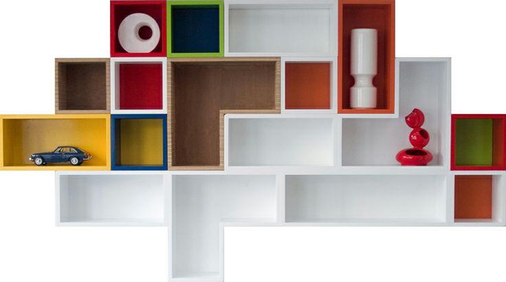 Filip Janssens http://www.filipjanssens.be/project_tetris.htm