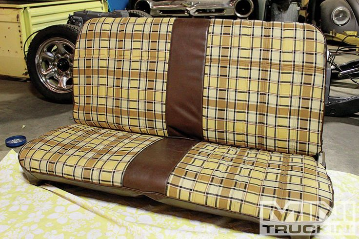 bench seat covers for small trucks - small diesel truck Check more at http://besthostingg.com/bench-seat-covers-for-small-trucks-small-diesel-truck/