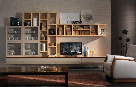 Décor De Salon Classique Moderne: Idées Des Meilleures Marques | Decoration  Interieure