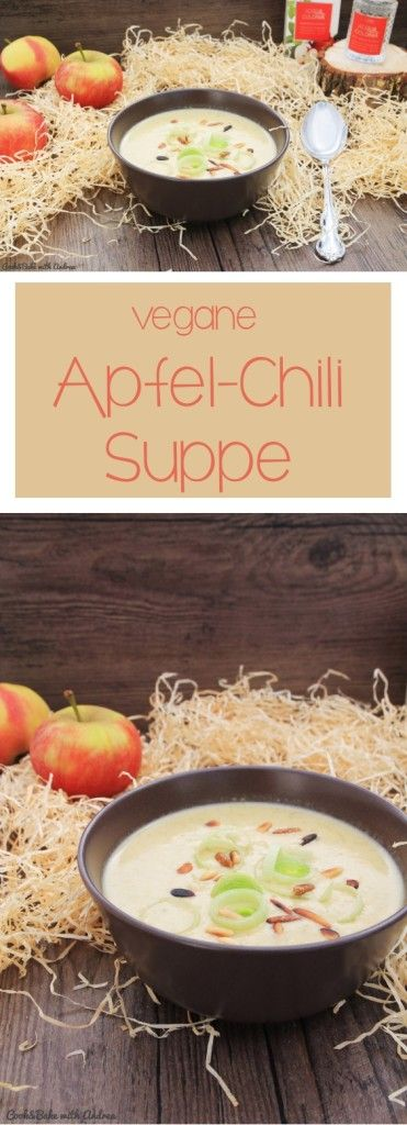 cb-with-andrea-apfel-chili-suppe-herbst-www-candbwithandrea-com-collage (Yummy Vegan Recipes)
