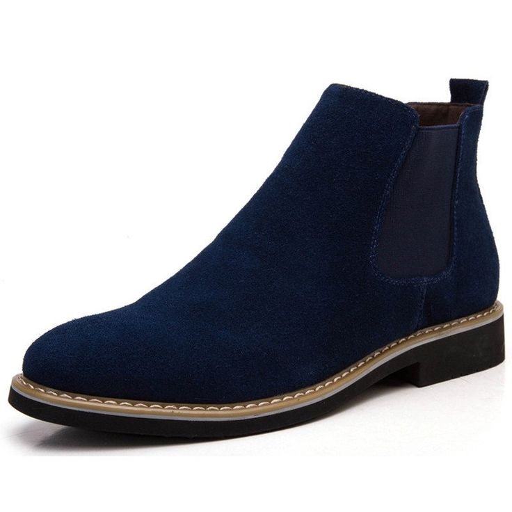 Mens Creeper Shoes Glasgow