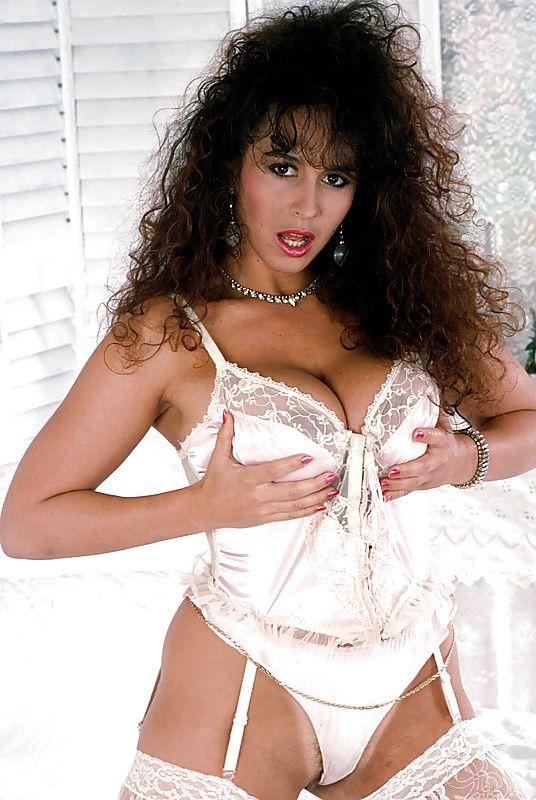 Keisha Dominguez Women Beautiful Latina Women Fashion