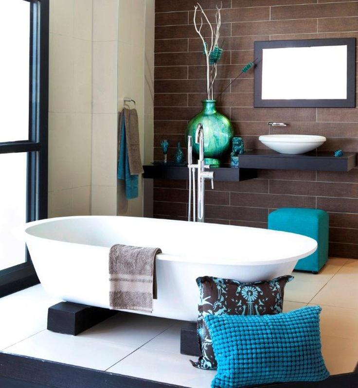 on a budget design bathrooms bathroom 1 bathroom update bathroom ideas ...