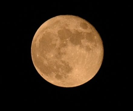 full moon photography tips - photo #9