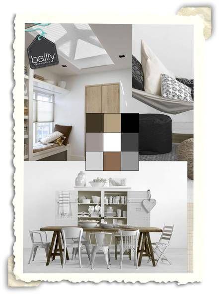 25 beste idee n over bruine slaapkamer kleuren op pinterest blauwgroene bruine slaapkamers - Ideeen kleuren lounge ...