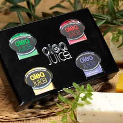 Try #organic #products #natural #soap with #olive #oil
