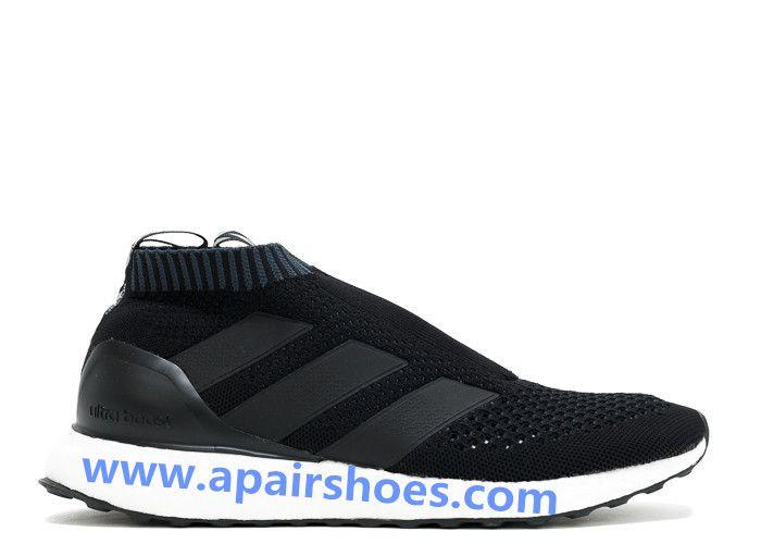 www.apairshoes.com · Adidas SneakersSports ShoesAdidas ...