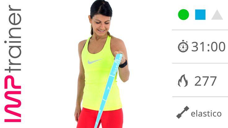 17 migliori idee su allenamento interno coscia su for Interno coscia e cellulite