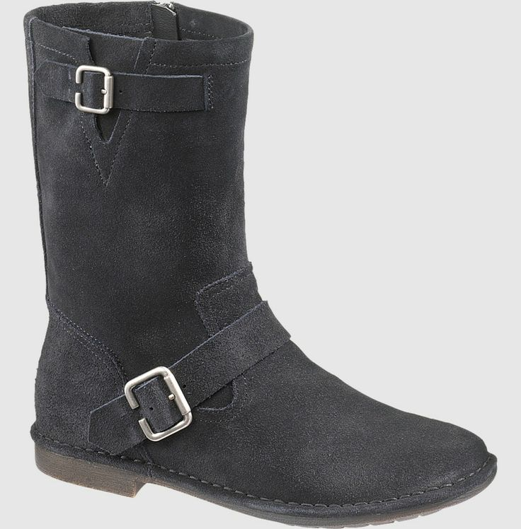 Knox - Women's - Fashion Boots - H503731 | Hush Puppies