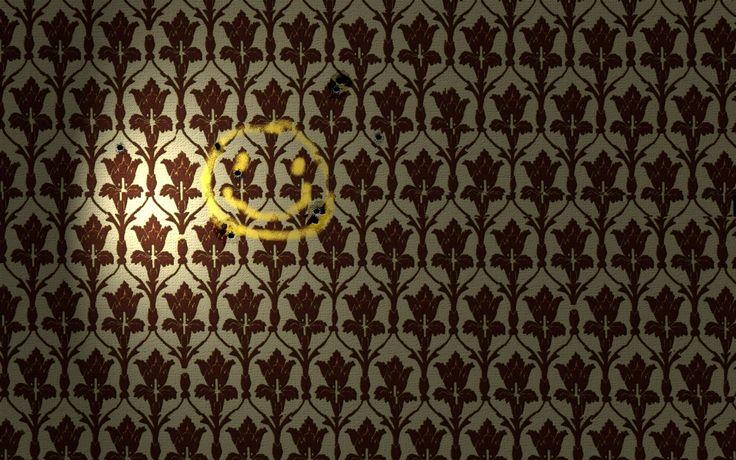 Sherlock, 221b wallpaper, wallpaper. photoshop fun
