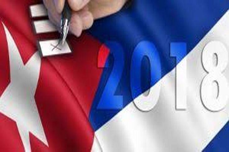 Quiénes pueden votar en Cuba el 11 de marzo - Radio Cadena Agramonte