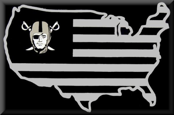 My Web Graphic Raider Nation 1 Png 600 215 395 Raiders For