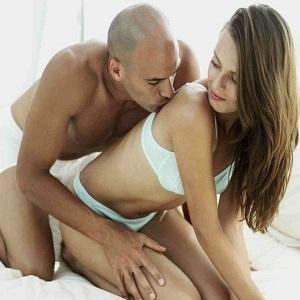 Use of viagra