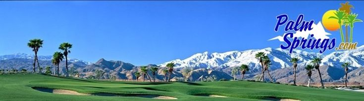 Great golf weather in the Winter.  Clear days in the low 70s with sunny skies and the snow covered mountains in the background.  Gorgeous!