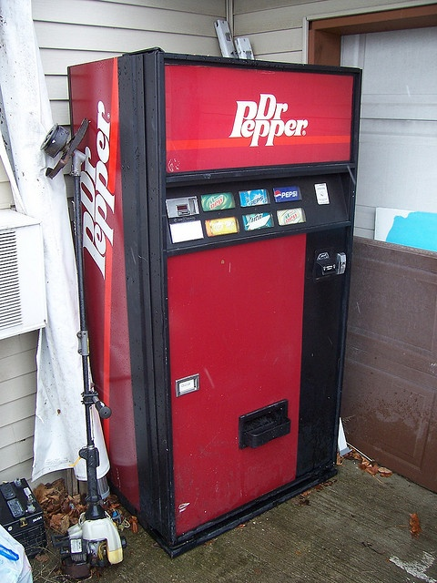 157 Best Images About Dr Pepper Fanatic On Pinterest