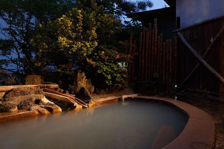 鳴子温泉 旅館すがわら【FINDING JAPAN&ME】#61 豊かな海の情景と、山里の湯けむり。 気づけばココロ軽やかに。