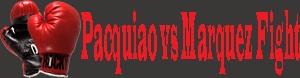 Watch Pacquiao vs Marquez live