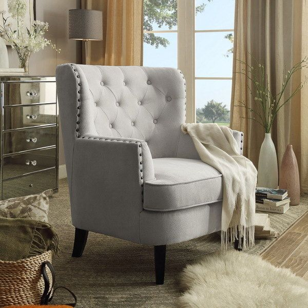 Best Place To Buy Living Room Furniture: Top 10 Farmhouse Decor & Where To Buy