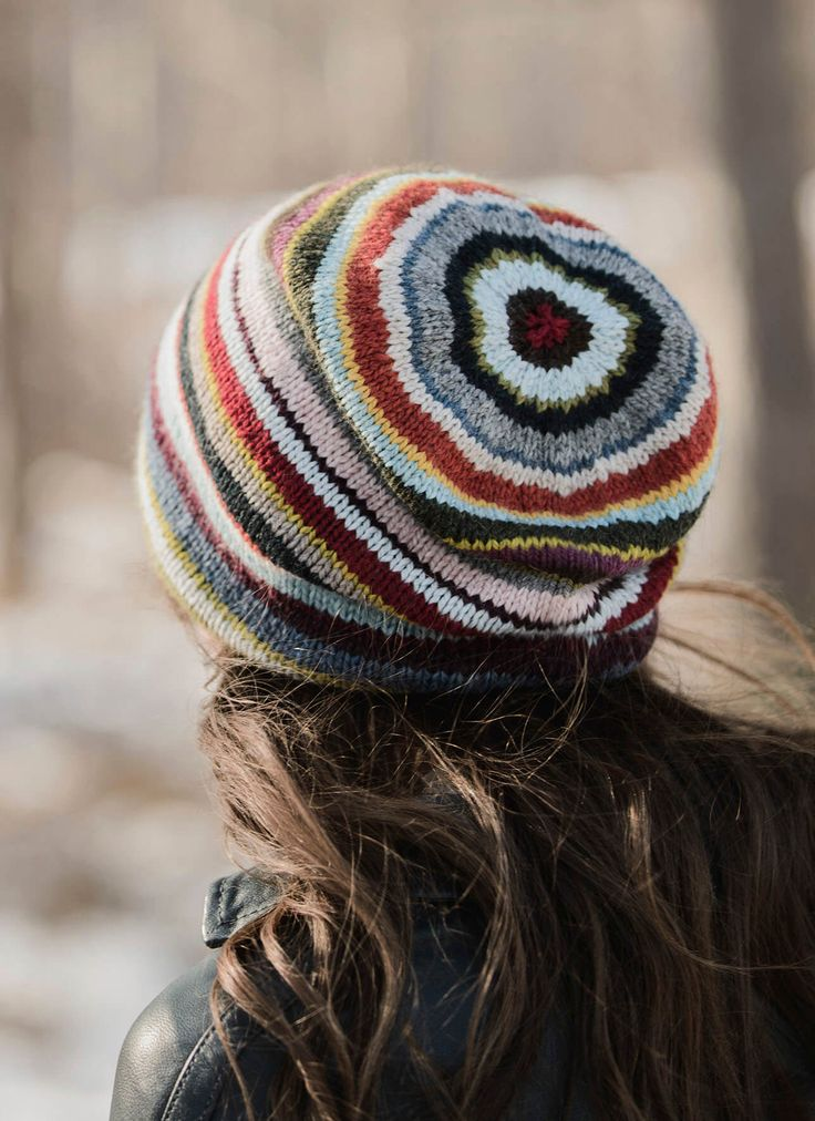 11 mejores imágenes de Rasta hat en Pinterest | Sombreros de ...