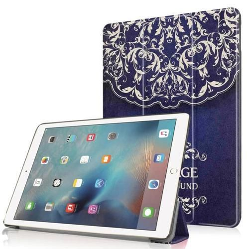 2017 Top sale adjustable tab design Leather Case For ipad air 3 Cover for iPad Pro for Ipad 9.7 inch Tablet newest     Tag a friend who would love this!     FREE Shipping Worldwide     {Get it here ---> https://swixelectronics.com/product/2017-top-sale-adjustable-tab-design-leather-case-for-ipad-air-3-cover-for-ipad-pro-for-ipad-9-7-inch-tablet-newest-2/ | Buy one here---> WWW.swixelectronics.com