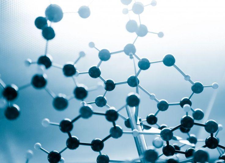 Global Biosurfactants Market 2017 – Mitsubishi Chemical Corporation, Urumqi Unite Bio-Technology Company Limited, Jeneil Biotech Inc.,…
