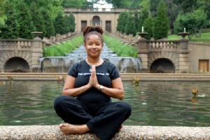 Calling all DC, Maryland, and Virginia folks!     Join me and my Kind and Gentle Yoga Meet Up Group for Sunday morning yoga from 9:00 a.m. to 9:30 a.m on June 24, July 29, August 26, Sptember 9, October 7, and November 4 in Malcolm X/Meridian Hill Park in DC. The yoga class is offered free of charge with an invitation for class members to make a donation to President Barack H. Obama's successful 2012 re-election campaign.: Happy Yogamonday, Afrikan Yoga, Mornings Yoga, Gentle Yoga, Hill Parks, Beautiful Yoga, Yoga Meeting, Asanas Yoga Poses, Asana Yoga Poses