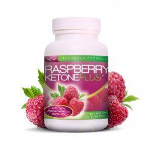 Raspberry Ketone Fresh Reviews