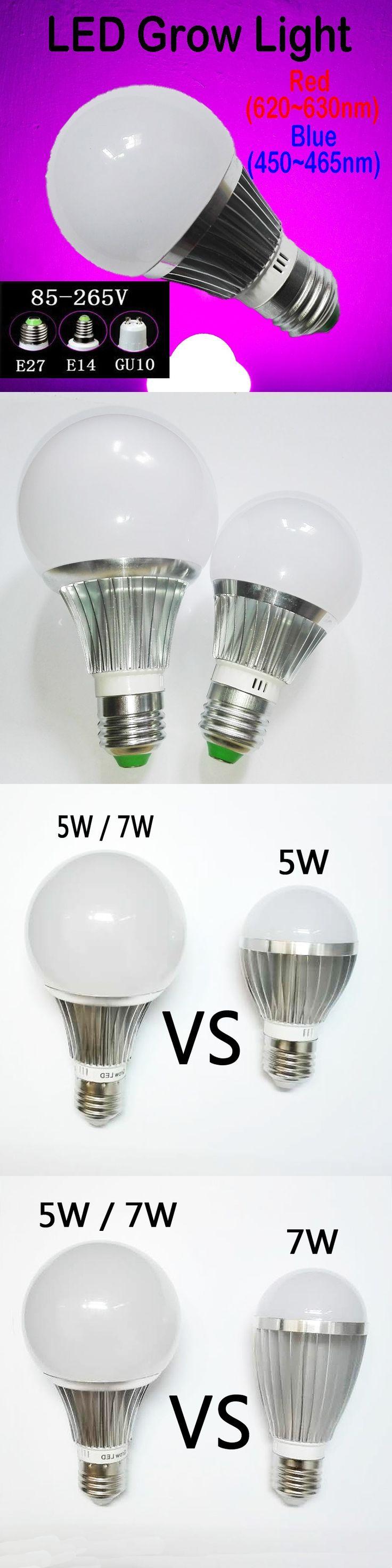 Beautiful Led Ceiling Light Bulbs